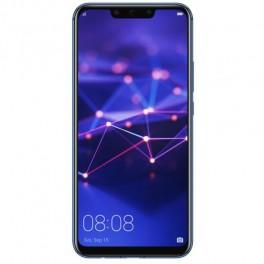Huawei Mate 20 Lite Dual Sim Blue + card de memorie 64GB cadou