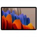 Samsung Galaxy Tab S7+ T970 12.4 256GB Wi-Fi Bronze