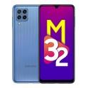 Samsung Galaxy M32 M325 64GB 4GB RAM Dual Sim Blue